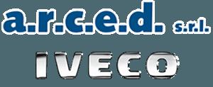 Officina Autorizzata IVECO Genova | ARCED IVECO Genova
