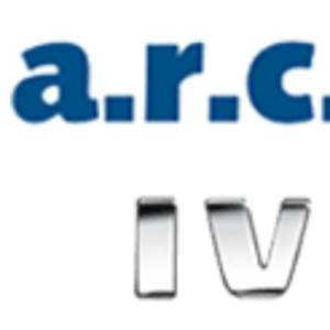cropped-LOGO_ARCED.png